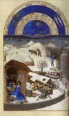 February_tres_riches_heures