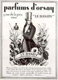 Dandy_perfume