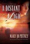 A_distant_magicapril_07