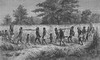 African_slave_march