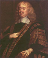 1st_earl_of_clarendonw