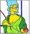 Simpsonbarb028_2