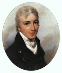 Scan_2a_miniature_of_tom_lefroy