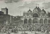 French_enter_venice_1797