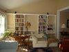 Bookcase_001