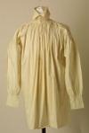 Shirt_1810_1830