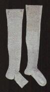 Socks_1