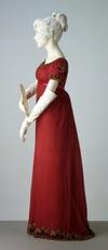 Net_dress_1811