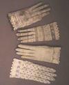 Printed_gloves_1800_1810