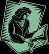 Readgreenwomanmanuscript