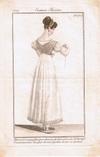 Costume_parisien_1822