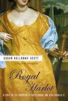 Royalharlotfront_cover_2