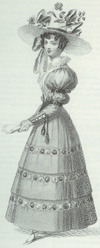 1828_carriage_dressblum