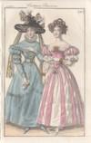 1828_costumes_parisiennes11cmsm