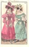 1828_costumes_parisiennes38cmsm