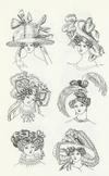 Headwear_182819th_c_womens_fashion