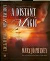 A_distant_magic_new0001