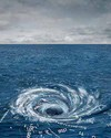 Big_whirlpool