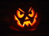 Jack_o_lantern_in_the_dark