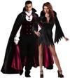 Vampire_costumes
