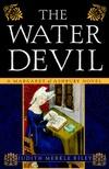 Water_devil_2