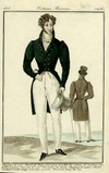 Mens_fashion_plate_1826wki