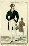 Mens_fashion_plate_1826wki