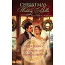 Christmasweddingbellescover_2