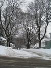 Snow_scene_6