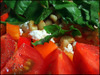 Spinach_tomato_salad