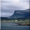 Isle_of_mull