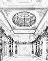 Egyptian_hall_great_hall_2