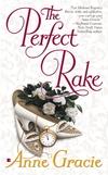 Perfect_rake