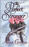Perfect_stranger_2