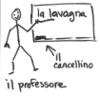 Il_professore