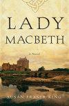 Ladymacbeth_new
