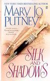 Silk_and_shadows