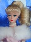 Barbiepink_gown