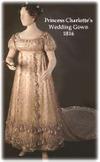 Regency_gown
