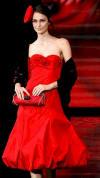 Designergown
