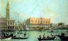 Canaletto_veduta_del_palazzo_ducale
