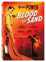 Blood_and_sand_tyrone_power_dvd__la