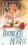 Thunder_roses_2