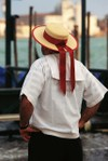 Gondolier_in_straw_hatmsw