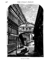 Bridge_of_sighs_1869cr