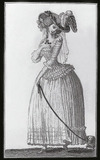Fashion_plate_1786_caraco_et_jupon