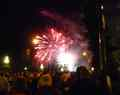 Fireworksp
