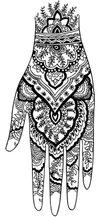Mehndi_designs_4
