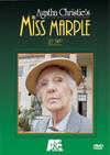Miss_marple