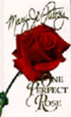 One_perfect_rose